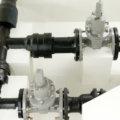 水道管トラブルの対処方法!修理を業者に頼んだ時の費用は?