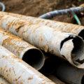 水道管の交換が必要となるのはどんな状況?費用はどれくらい?