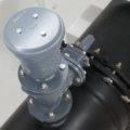 水道管の老朽化は耐用年数を目安に点検しよう!漏水トラブルの予防方法を解説!