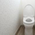 下水のつまりの原因はなに?対処方法や掃除のやり方について解説!