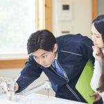 水漏れトラブルに対処するには?二次災害による影響も把握しよう!