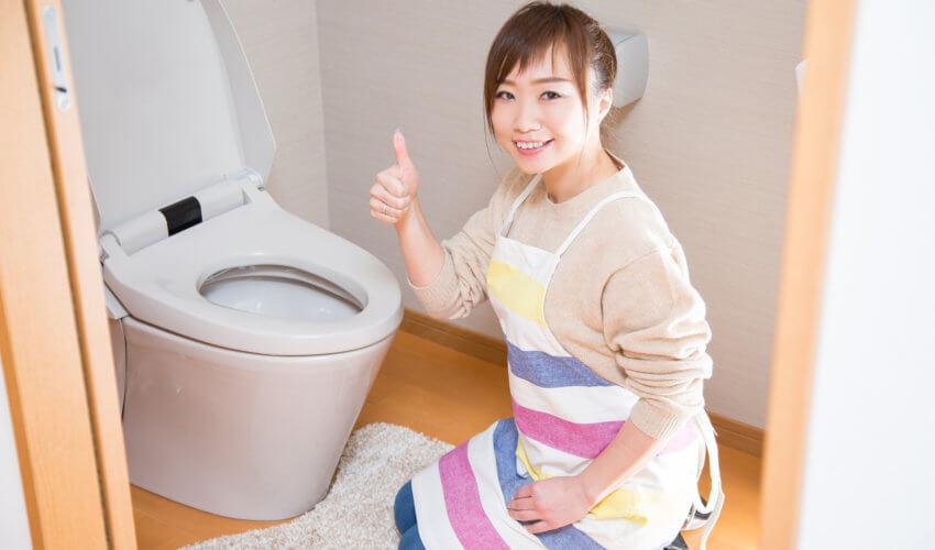 排水管つまりの料金相場が知りたい!自分でできる対処法も紹介!