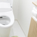 トイレの修理が必要!?トラブル別の対処法と業者選びのコツを紹介!