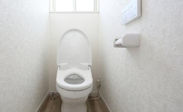 トイレの水漏れで困ったときの応急処置や対処法を紹介!