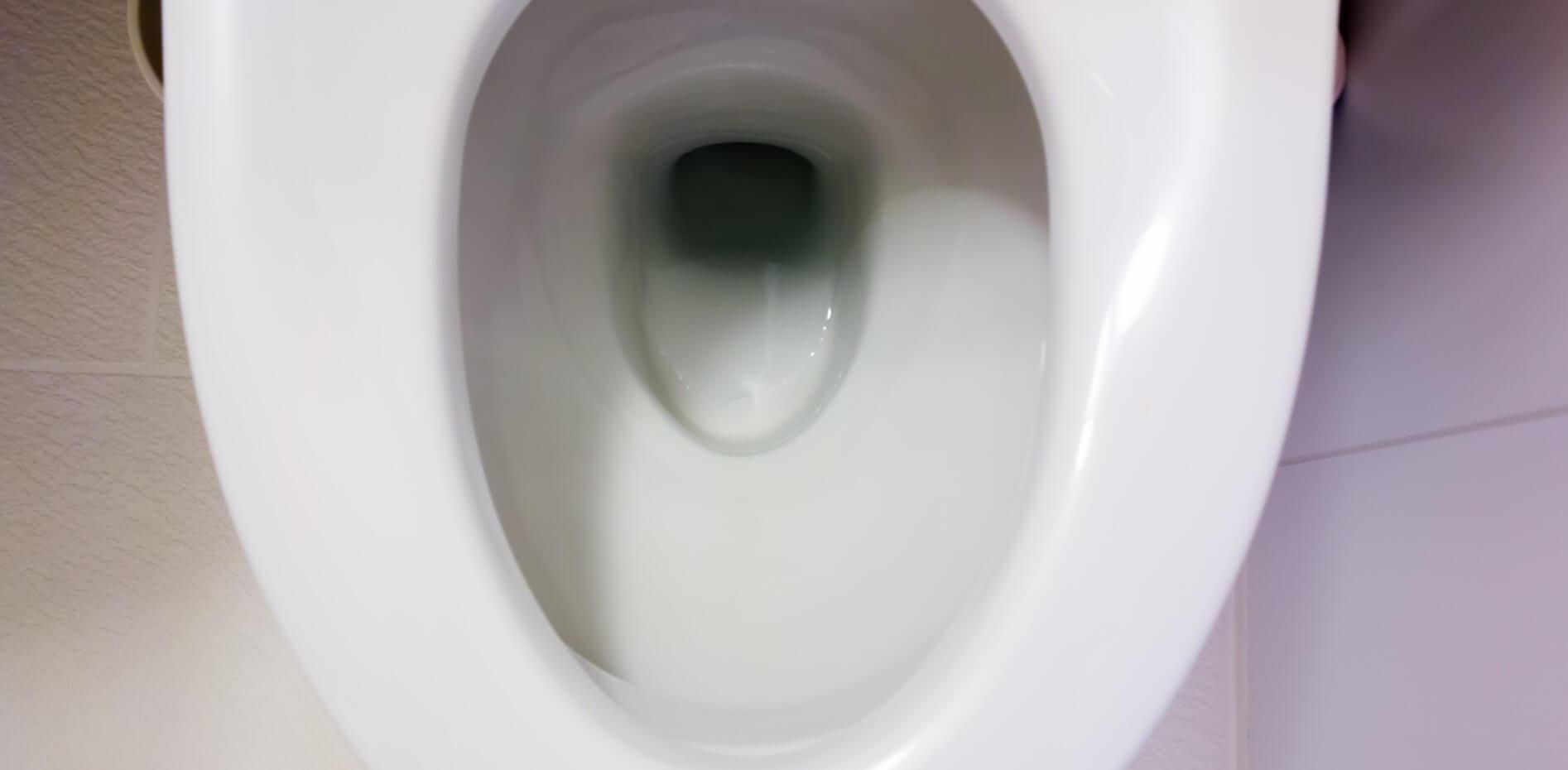 トイレつまりなど水まわりのつまりトラブルはザットマンにお任せください