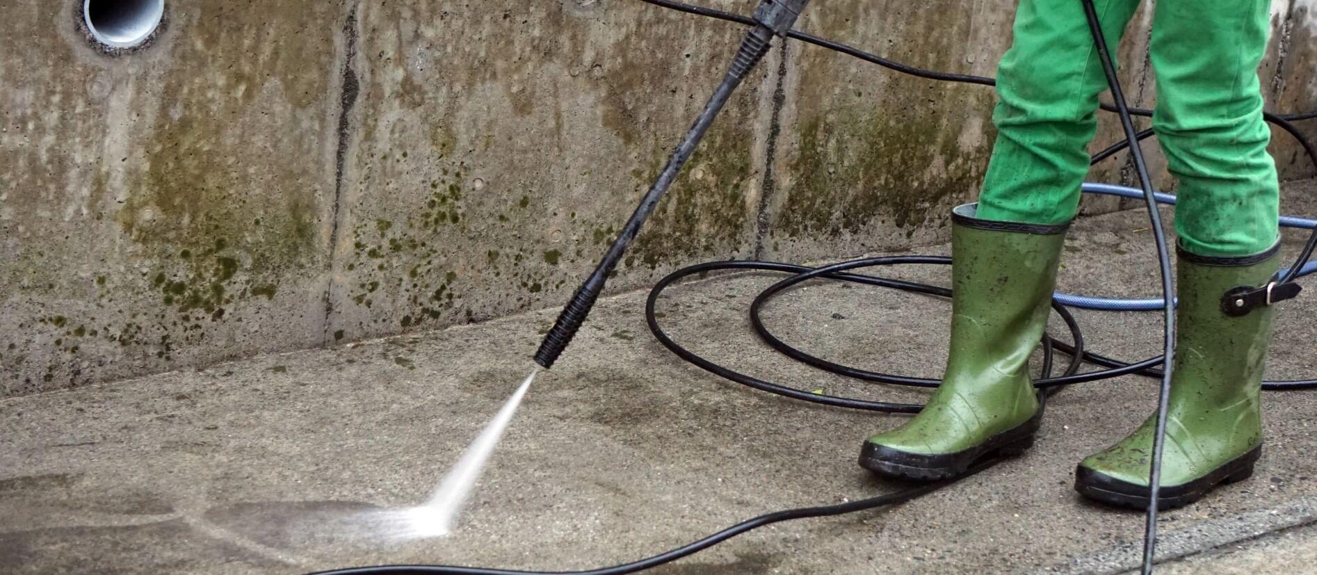 トイレのつまり・水漏れ等、水まわりのトラブルの修理・解決ならザットマン